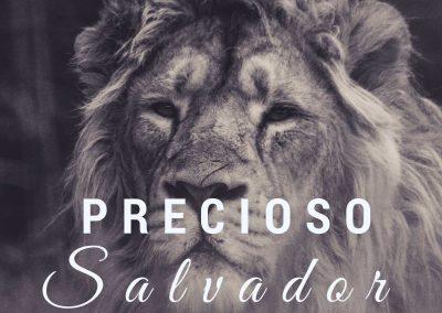 Precioso Salvador